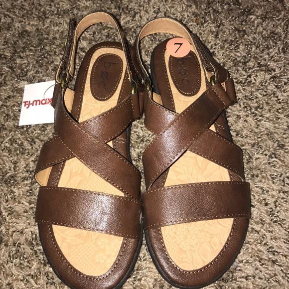 32489f86dee5 b.o.c. Shoes - B.o.c sandals.